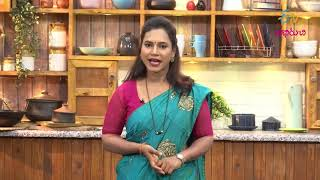 Mee Kosam | మీ కోసం |  Mon-Thu 12.00 PM | 28th July 2021 |  Latest Promo - ETVABHIRUCHI