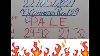 PALES PARA GANAR SEGURO HOY 22/05/2021 DE MAYO PARA TODAS LAS LOTERIAS