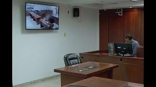 Audiencias virtuales: medida del Consejo Superior de la Judicatura para evitar contagio de COVID-19