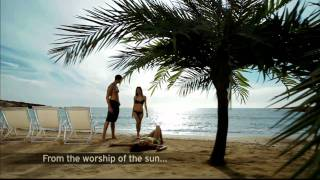 Cyprus Destination