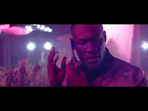 connectYoutube - STORMZY - CIGARETTES AND CUSH FT. KEHLANI & LILY ALLEN