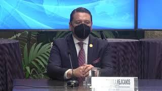 Comisión dice que Salud pagó pruebas pese a anomalías