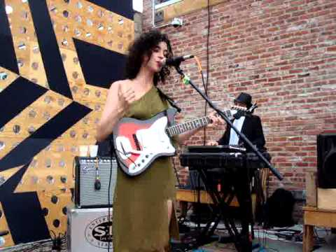Space 15 Twenty Los Angeles La Tickets For Concerts Music