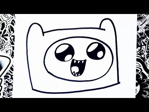 Como Dibujar A Panda De Escandalosos How To Draw Panda From We