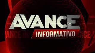 ????#ENVIVO Avance Informativo - Crónica TN8 - Jueves 04 de junio 2020