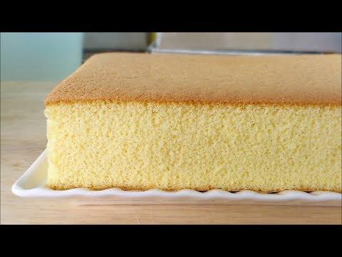 Marble Cake Recipe Video Dailymotion