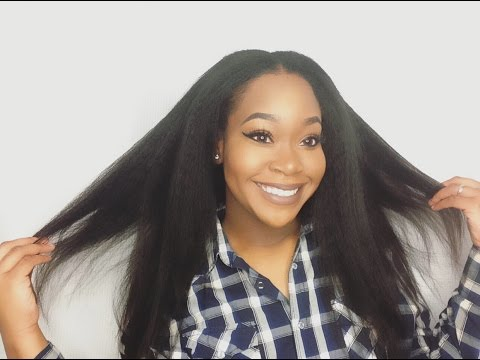 Download youtube mp3 sew in weave hair that looks like real download youtube to mp3 mongolian kinky straight hair sew in install the hair gawds pmusecretfo Gallery
