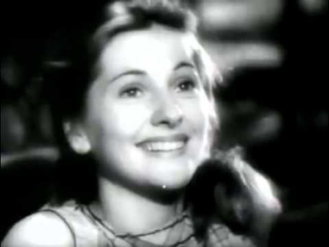 connectYoutube - The Constant Nymph (1943) trailer