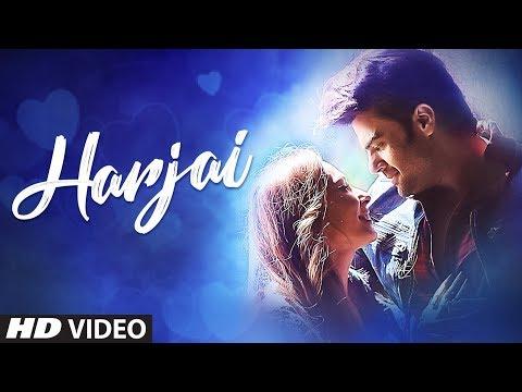Official Video: Harjai Song | Maniesh Paul, Iulia Vantur  Sachin Gupta | Hindi Songs 2018 | T-Series