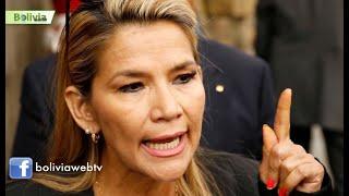 Últimas Noticias de Bolivia: Bolivia News, Jueves 2 de Julio 2020