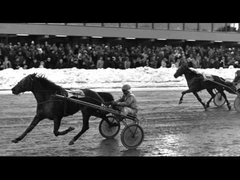 Det Finns Bara En Åke Svanstedt
