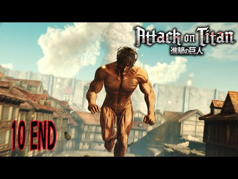 Attack-on-Titan-10-END-จบภาคแร