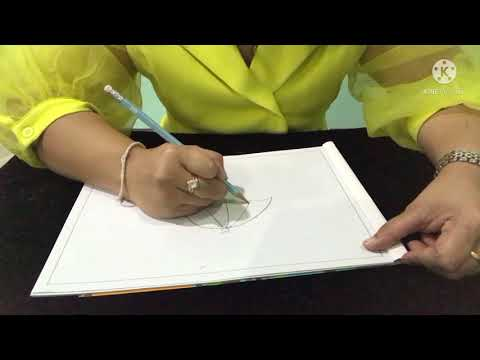 วิชาศิลปะป.3-เรื่องการวาดภาพสิ