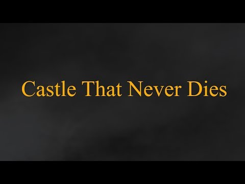 connectYoutube - Castle That Never Dies (Song / Story)