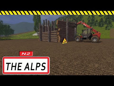 download youtube to mp3 farming simulator 2013 la haie des nutons ep 44. Black Bedroom Furniture Sets. Home Design Ideas
