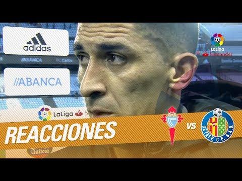 Hernández: