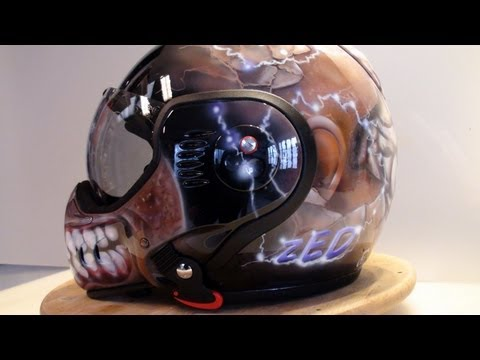 youtube to mp3 roof desmo helmet. Black Bedroom Furniture Sets. Home Design Ideas