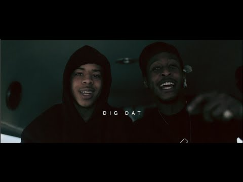 connectYoutube - Section Boyz - Dig Dat [Music Video] | @SectionBoyz_