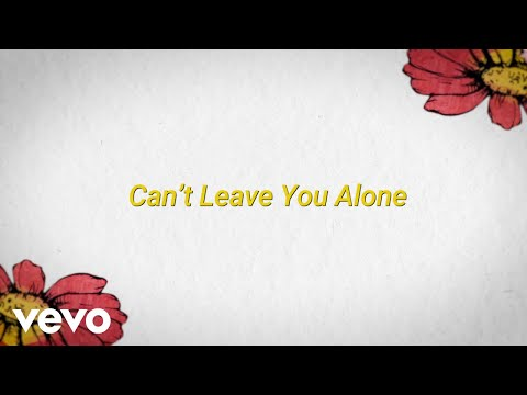 Maroon-5---Cant-Leave-You-Alon