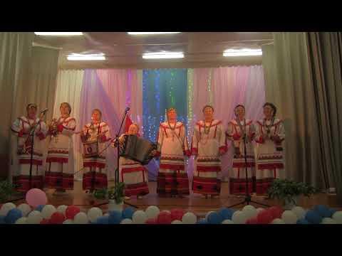 Чунҫӳрев–2017. Ҫирӗклӗ Тук