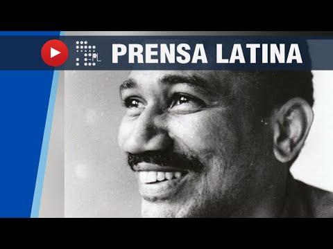 Juan Almeida, un nombre imborrable en la historia de Cuba