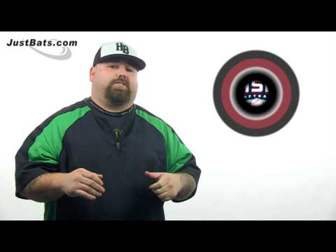 ASA Slow Pitch Bat Standards - JustBats.com Buying Guide  Video