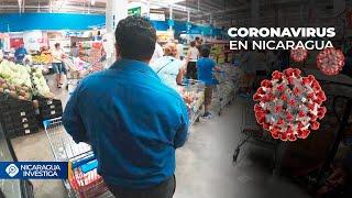 #LoÚltimo ????? | Noticias de Nicaragua jueves 19 de marzo de 2020