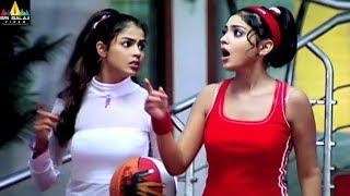 Top Telugu Comedy Scenes | Back to Back Comedy Scenes | Sri Balaji Video - SRIBALAJIMOVIES