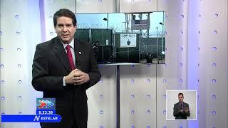 Análisis desde Cuba: ¿Podrá Joe Biden cerrar la Base Naval de Guantánamo