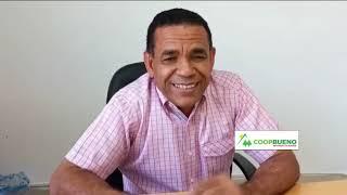 Niegan incorporación de nuevas franjas en rutas del concho en Santiago