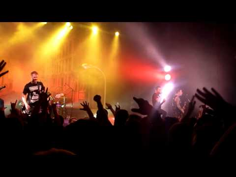 a day to remember tour dates concerts tickets songkick. Black Bedroom Furniture Sets. Home Design Ideas