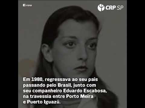 Liliana Inés Goldemberg - 53 anos do golpe
