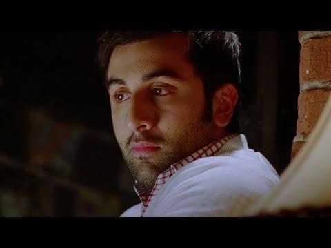 connectYoutube - Best Of Ranbir Kapoor Innocent Acts