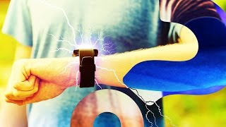 Can you really zap your bad habits away? | HowStuffWorks NOW