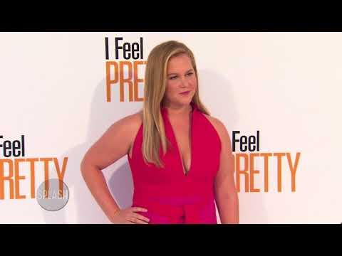 Kelly Clarkson hosting 2018 Billboard Music Awards | Daily Celebrity News | Splash TV