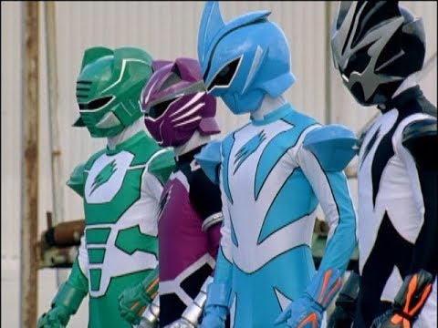 Download youtube mp3 power rangers jungle fury fear and the download youtube to mp3 spirit rangers join the power rangers in power rangers jungle fury ranger roll call voltagebd Image collections