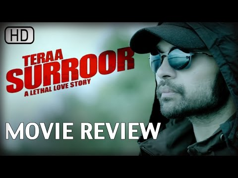 Teraa Surroor | Full Movie Review