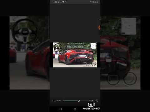 Forza-Motorsport-เวียดนาม-เกมจ