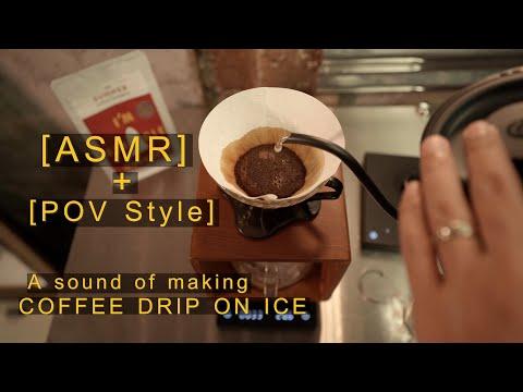 [ASMR-+-POV]-A-sound-of-making