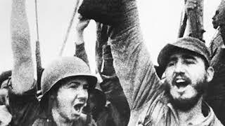 La Historia del Partido Comunista de Cuba - Conquistando un Sueño (Capítulo 7)