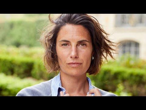 Alessandra Sublet sans prince charmant et loin de ses enfants : «J'ai besoin...