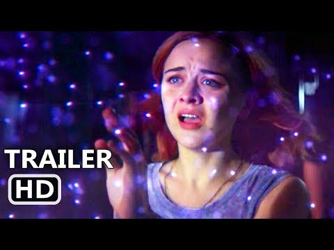 connectYoutube - HIGHER POWER Official Trailer (2018) Sci-Fi Movie HD