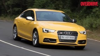 Audi S Price Festive Offers Images Review Specs - Audi s5 price