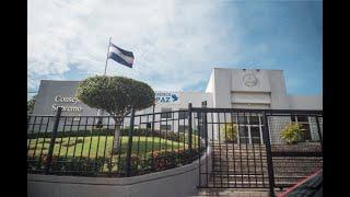 Consejo Supremo Electoral viola la Ley de Contrataciones, según Transparencia Nicaragua