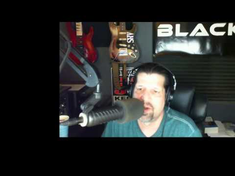 Ep. 835 FADE to BLACK Jimmy Church w/ John Greenewald : Black Vault TTSA Report : LIVE