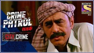 City Crime | Crime Patrol | The Deception | Haryana | Full Episode - SETINDIA