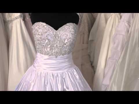 Download Youtube To Mp3 Examples Of Different Shades White For A Bridal Gown Wedding Dresses Fashion