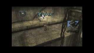 Прохождение Черепашки Ниндзя [3 серия] TMNT The Video Game