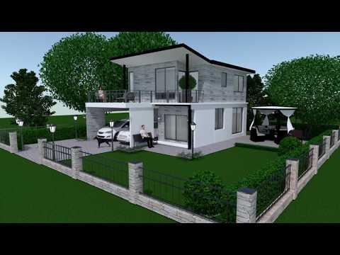 Planner 5d app annie - Best home design apps ...