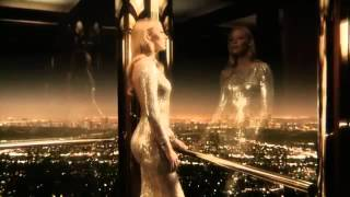 video of Gucci Perfume Ads
